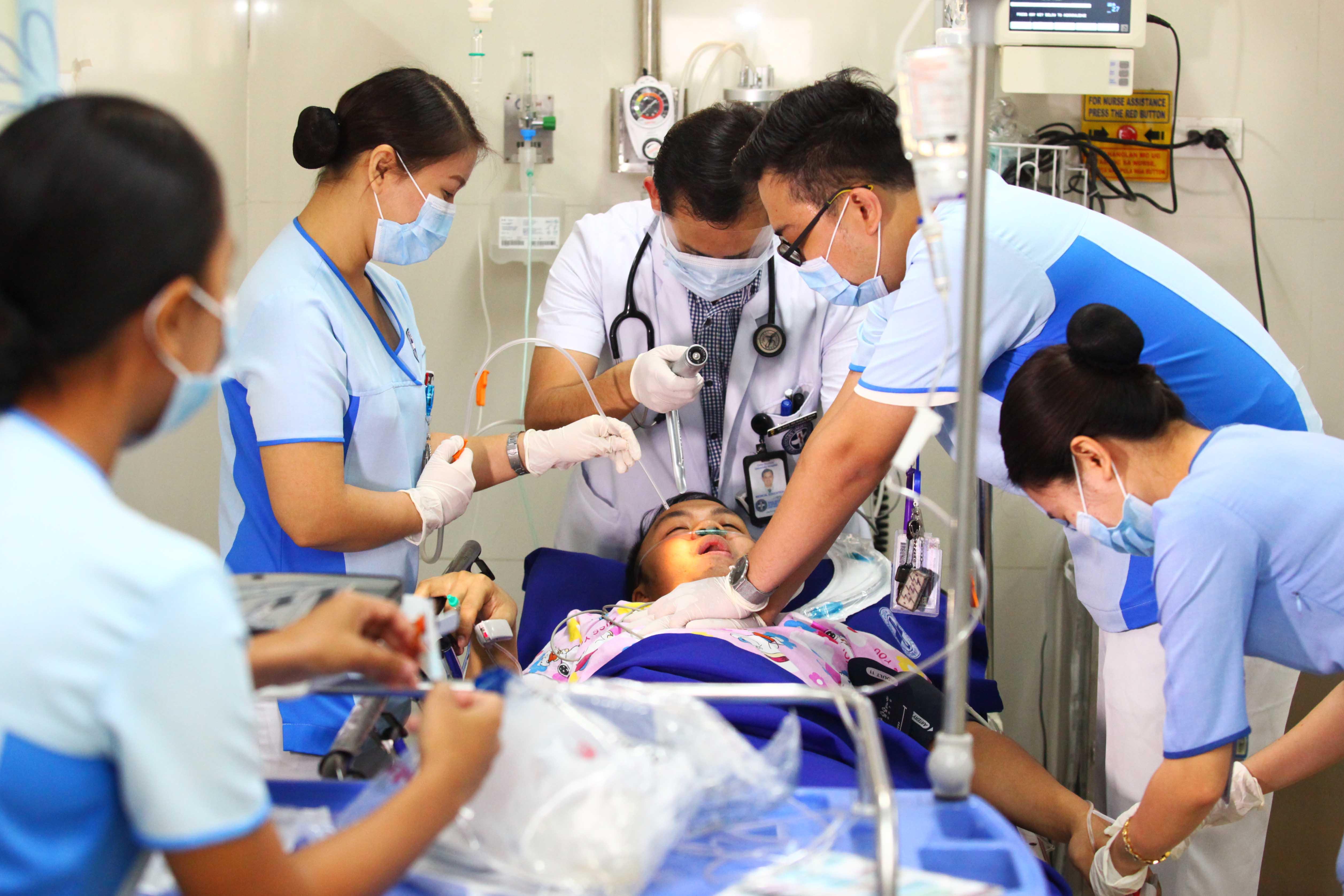 er nursing Product features national nurses week 2018 t-shirt, national nurses week 2018 shirt, nurse shirt.
