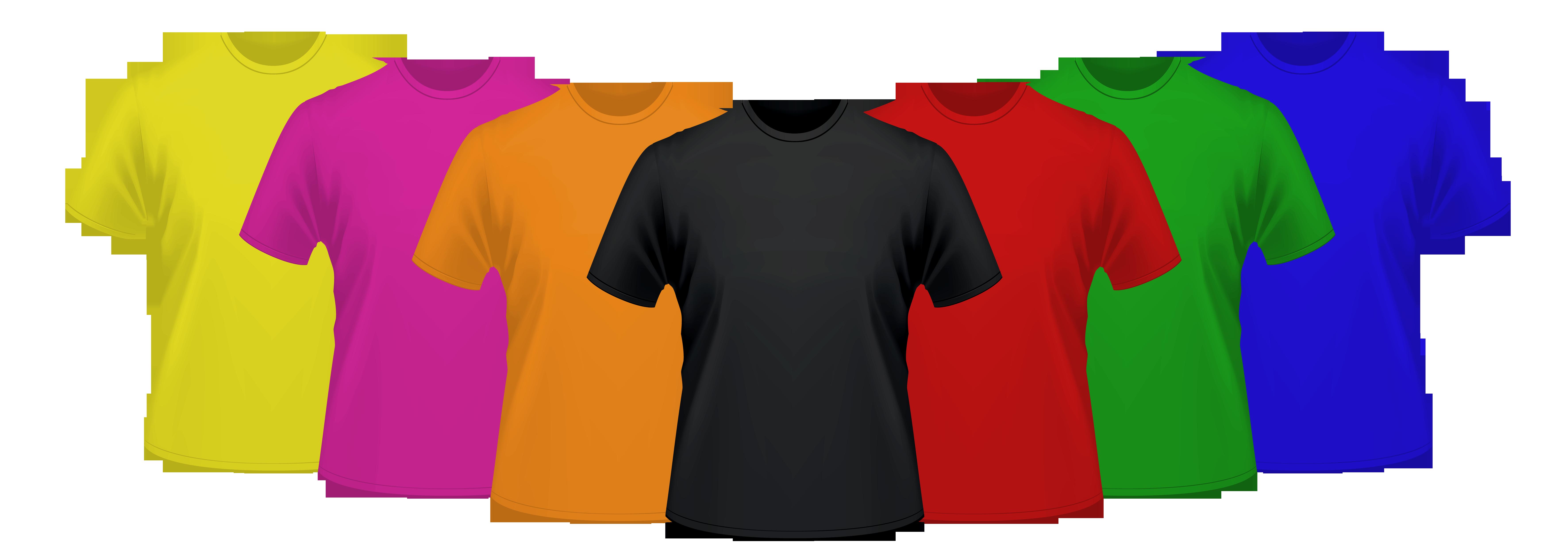 Custom T Shirts   Teespring
