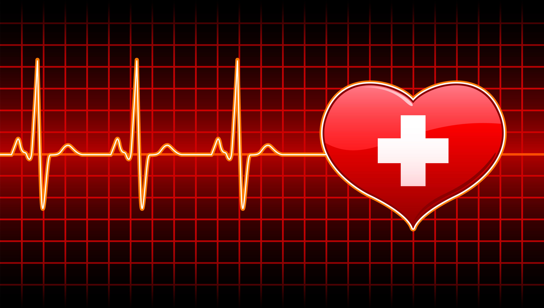 Как сделать бьющееся сердце Смотреть онлайн