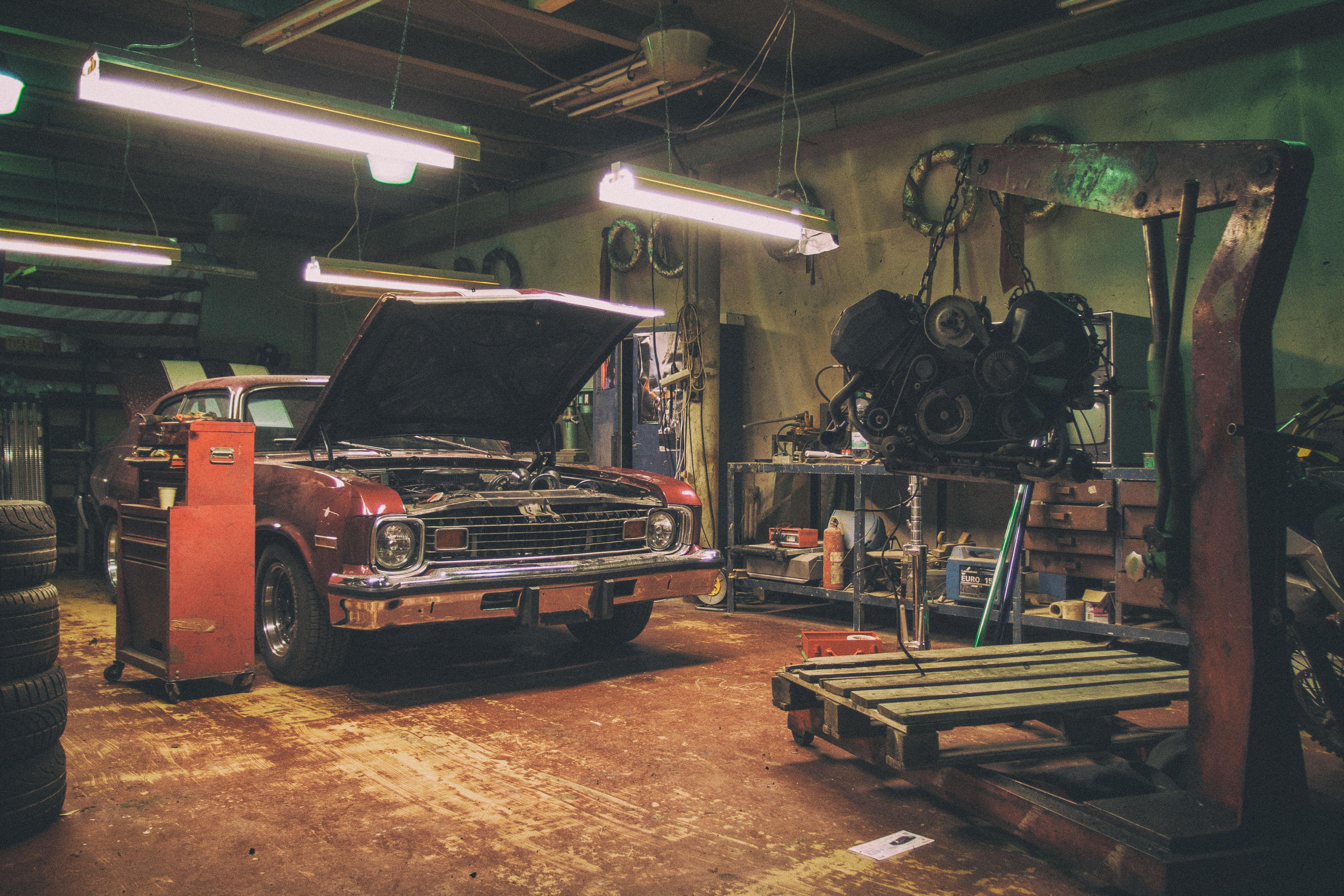 Mechanic Shops Near Me >> Mechanic Shops Near Me Top New Car Release Date