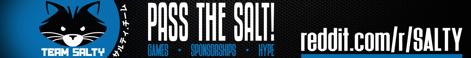 R Salty Teespring Discover our exclusive online offers for mobile subscriptions. r salty teespring