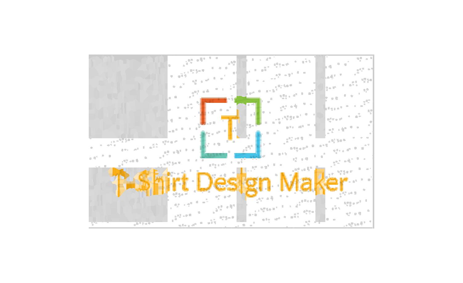 T Shirt Design Maker Teespring