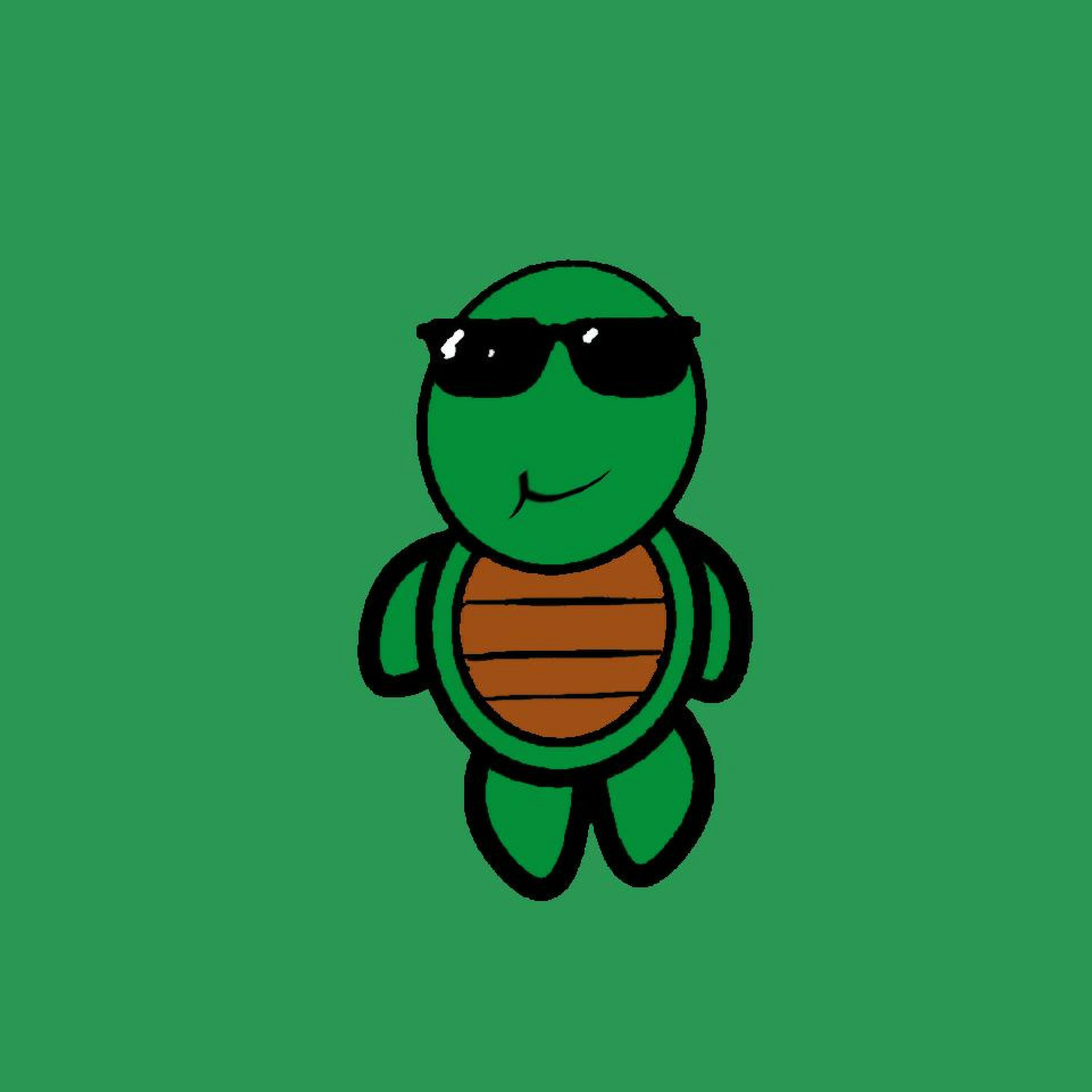 turbo turtle studios teespring
