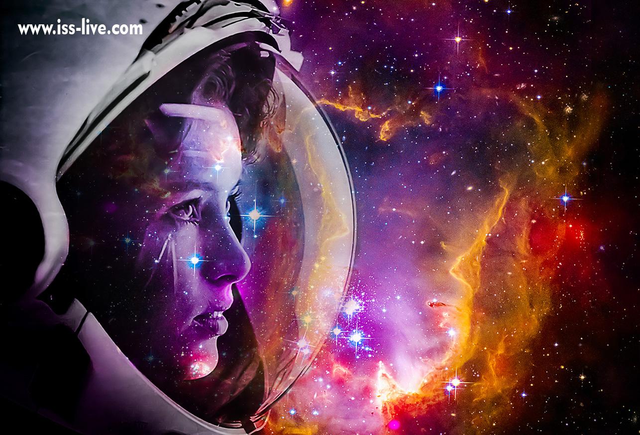 Amazing Space Art | Teespring
