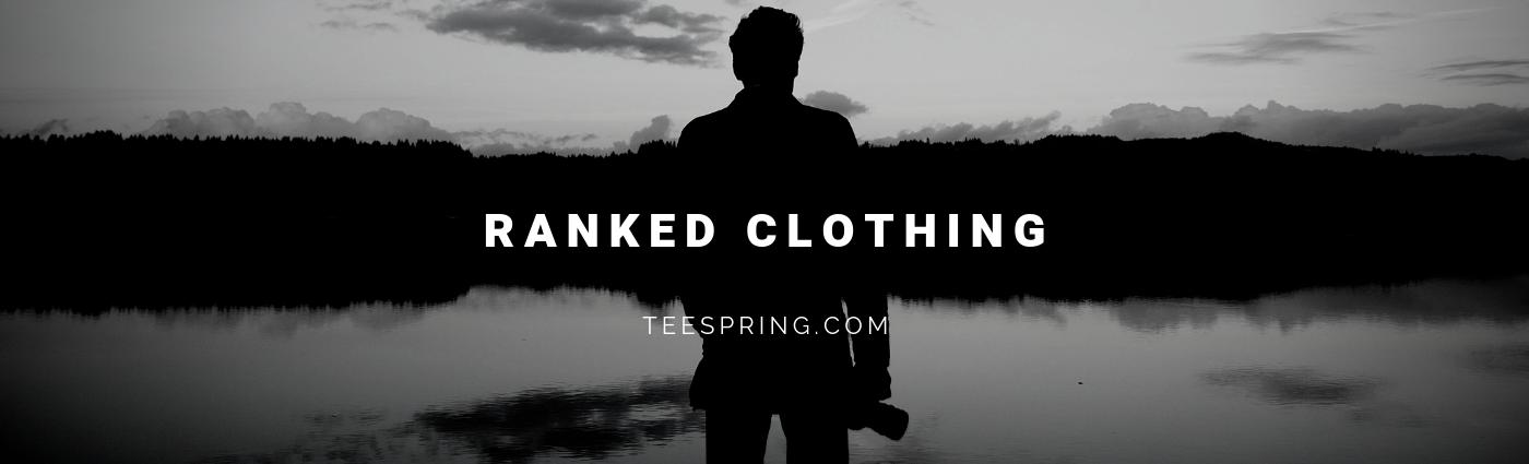 Ranked | Teespring