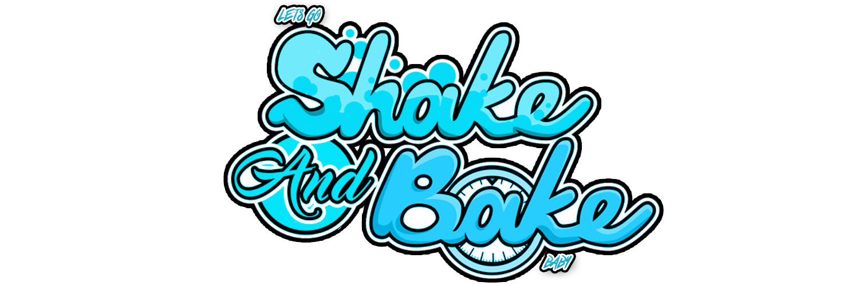 1fef20bf8 Shake4ndbake Merch | Teespring