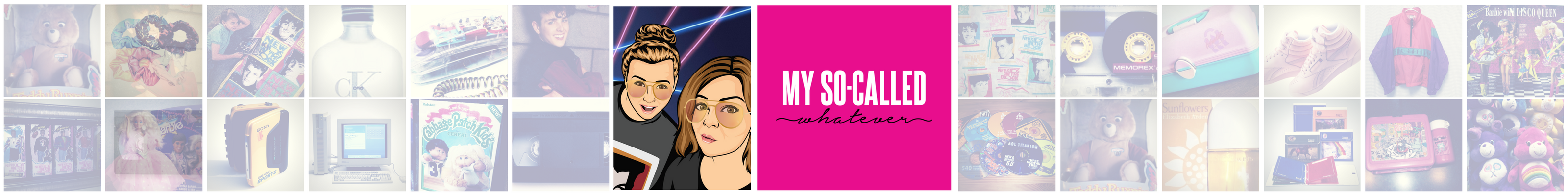 My So-Called Whatever | Teespring