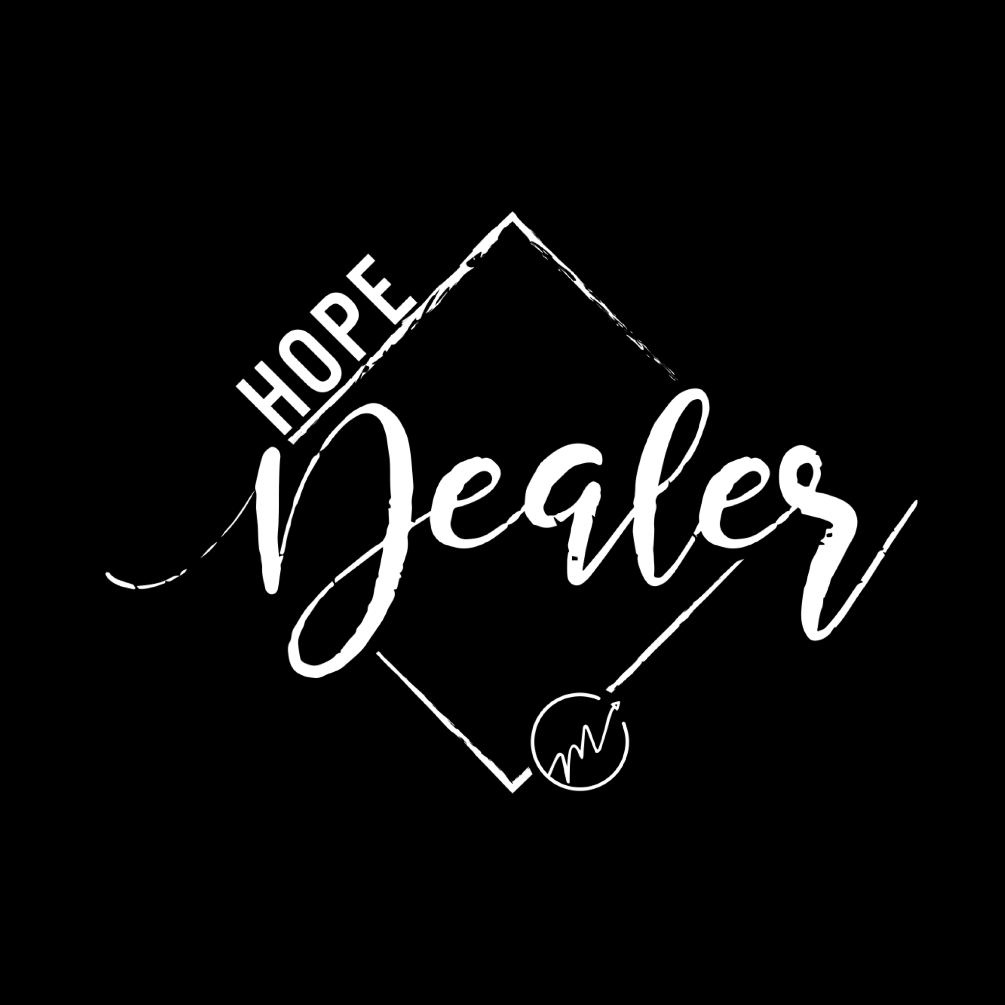 The Hope Dealer Store Teespring