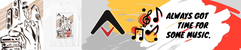 Audioholics StoreFront | Teespring