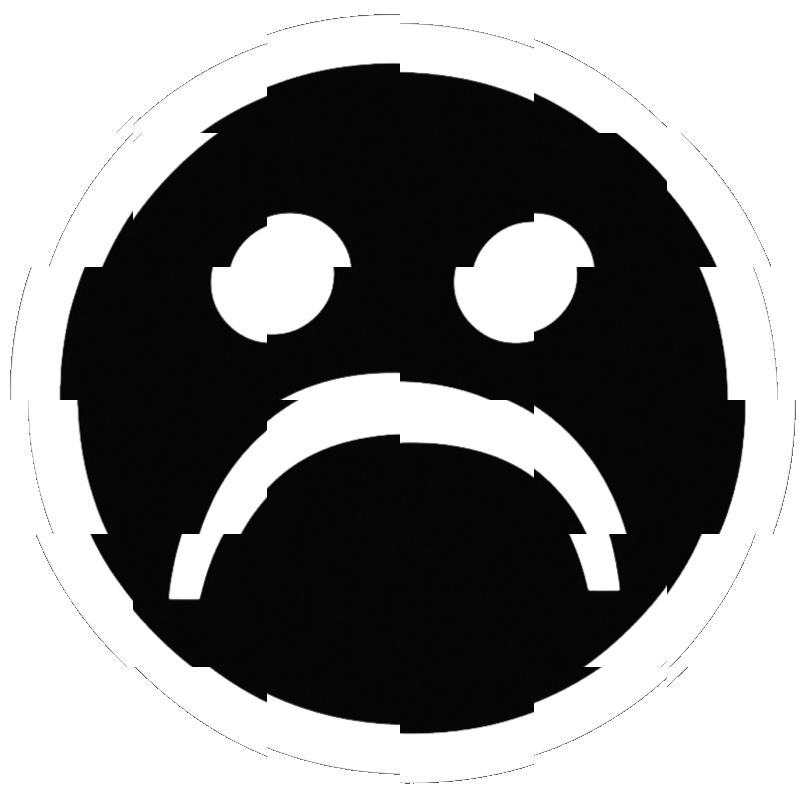 the sad boy association teespring