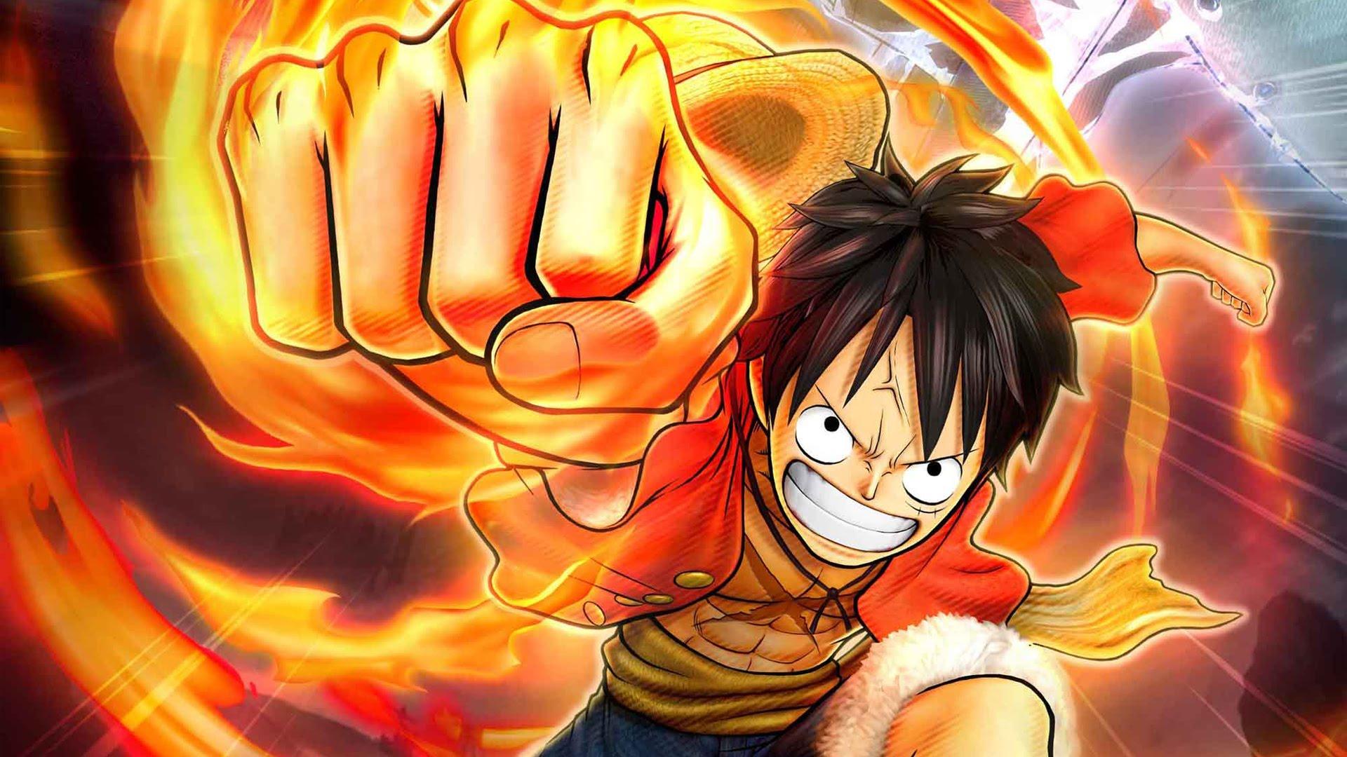the world one piece anime teespring