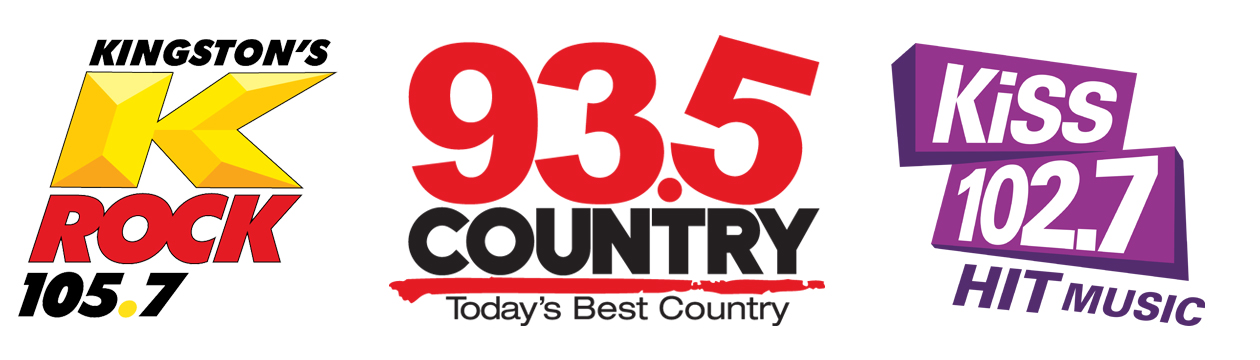 Rogers Radio Kingston | Teespring
