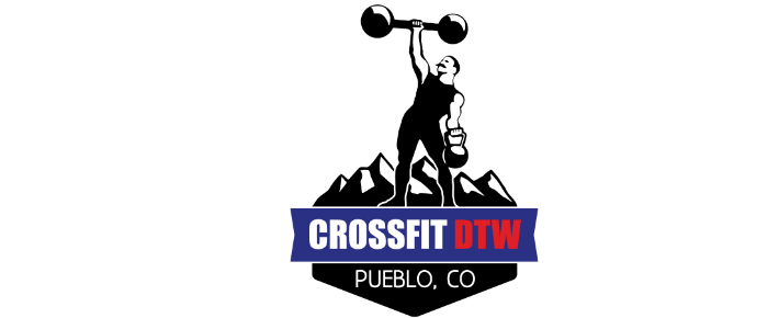 Image result for crossfit dtw