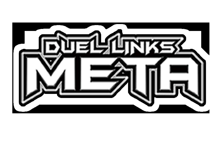 Duel Links Meta   Teespring