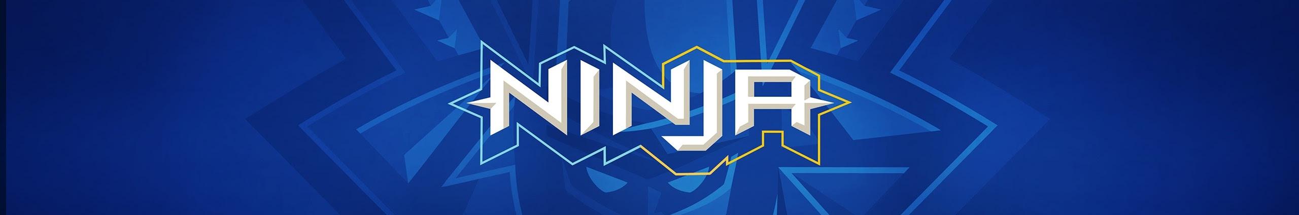 Ninja Fortnite Settings - Fortnite Info