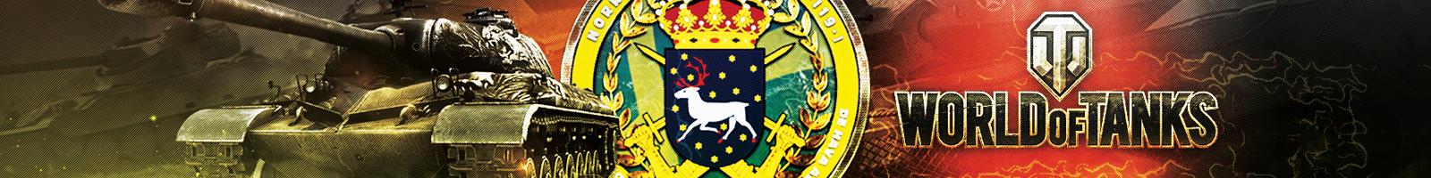 Norrbotten Brigaden [-I19-]