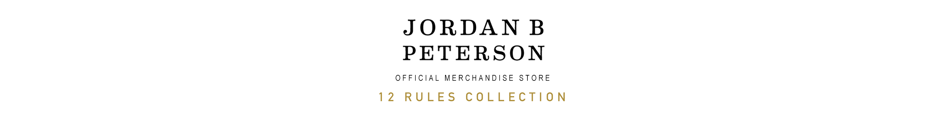 Jordan B Peterson Merchandise | Teespring