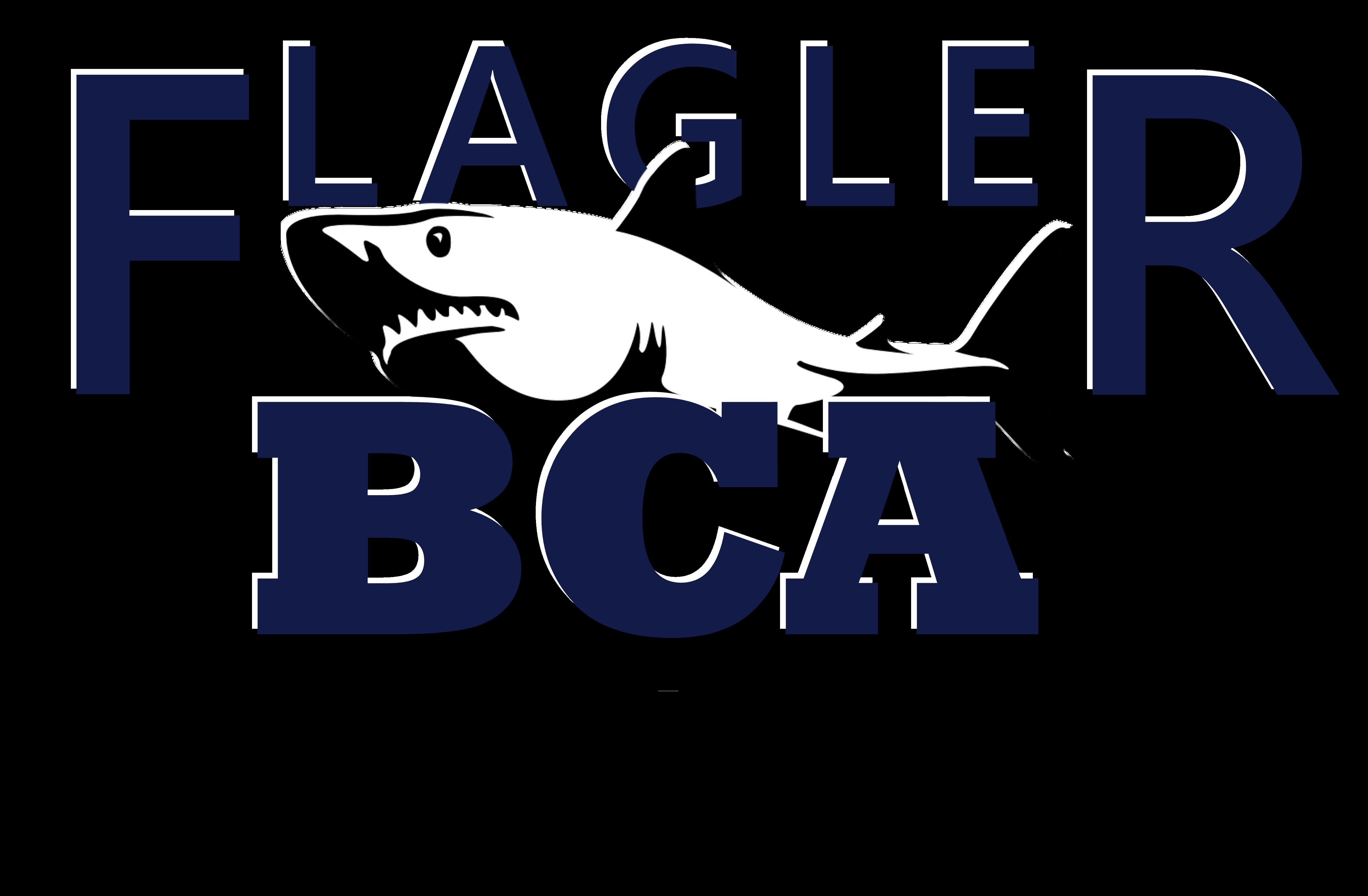 Flagler BCA Pool League Shirts | Teespring