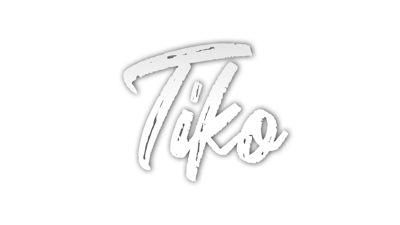 Tikos Merch Teespring