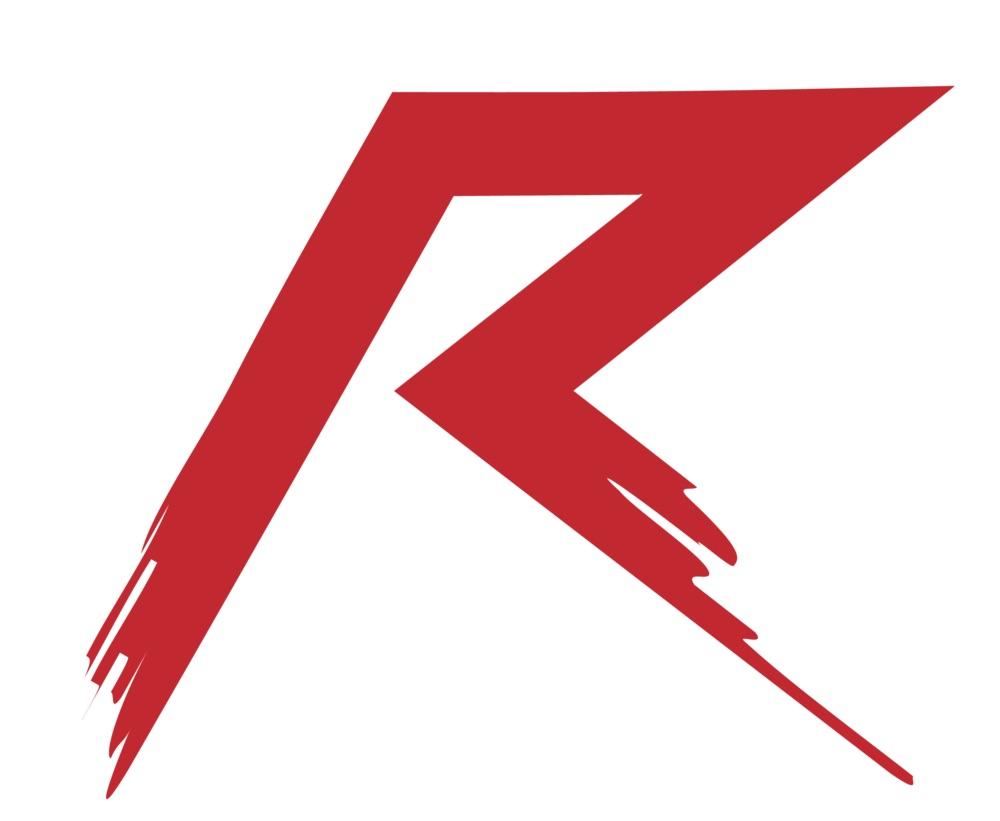 rFx Wafflez | Teespring