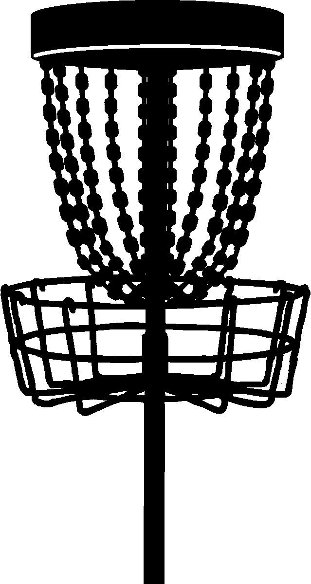 Disc Golf Designs Teespring