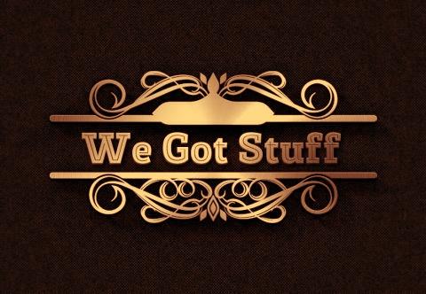 We Got Stuff | Teespring