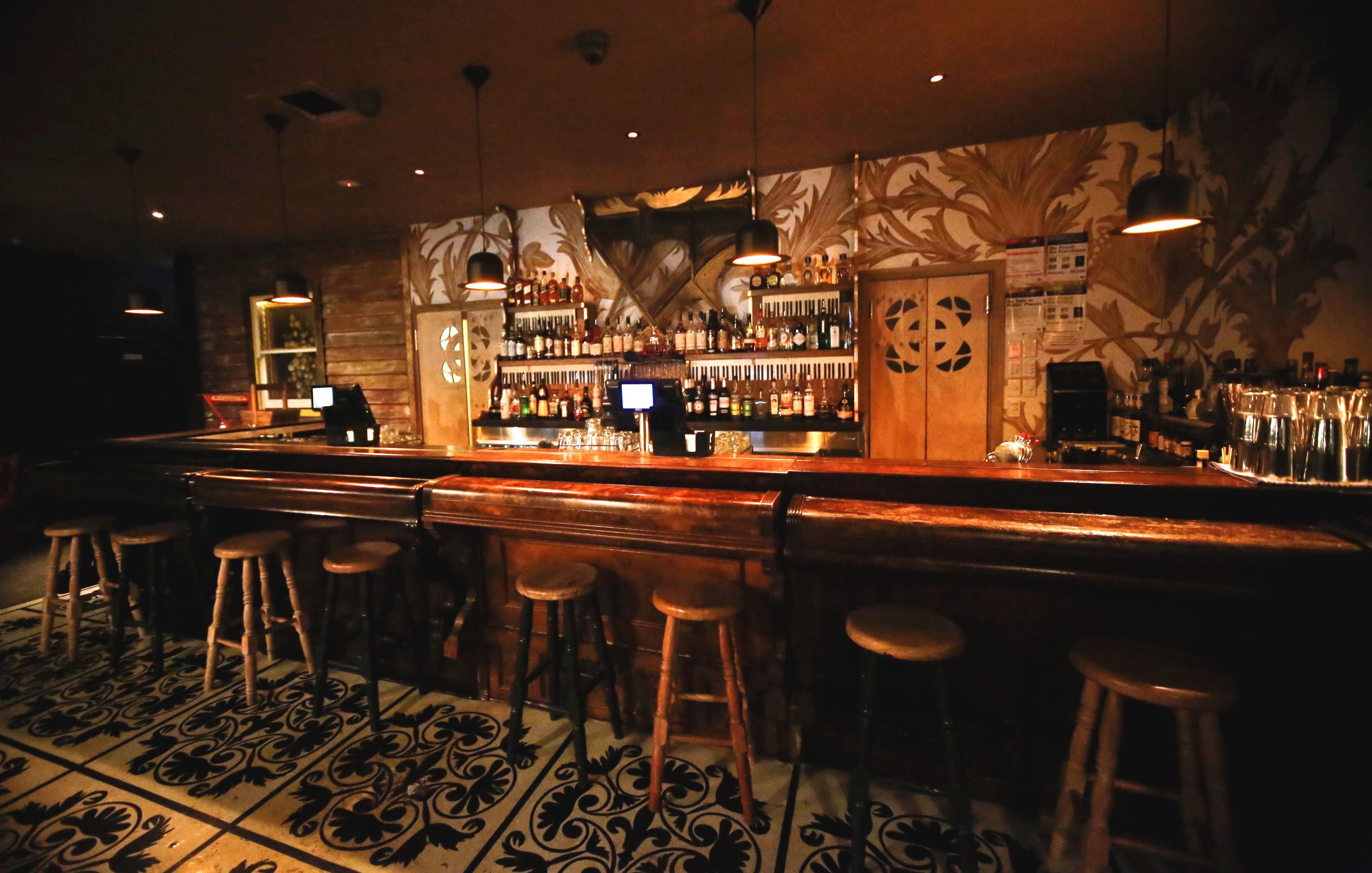 Amazing True Whisky Lovers Teespring Theyellowbook Wood Chair Design Ideas Theyellowbookinfo