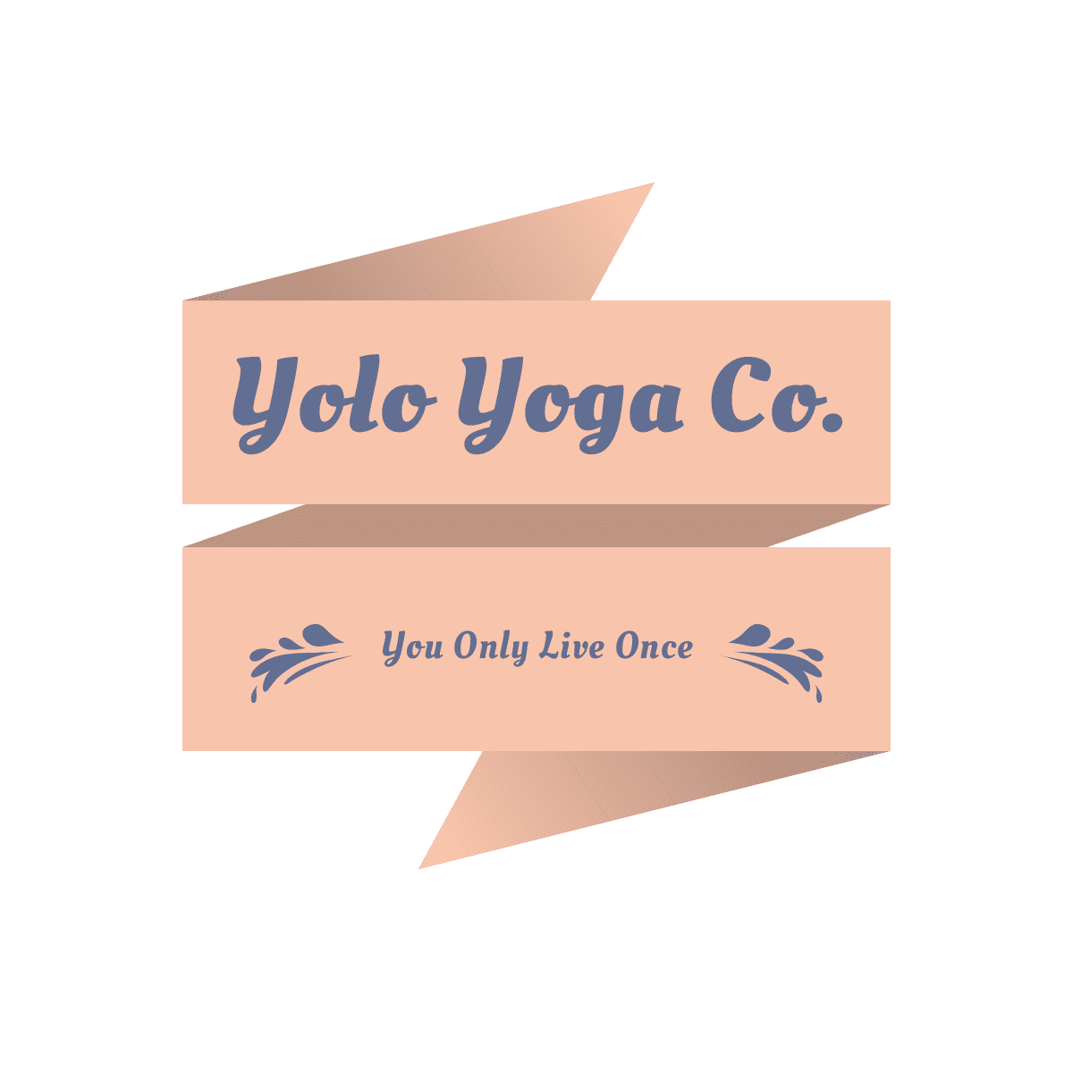 Yolo Yoga Co  | Teespring
