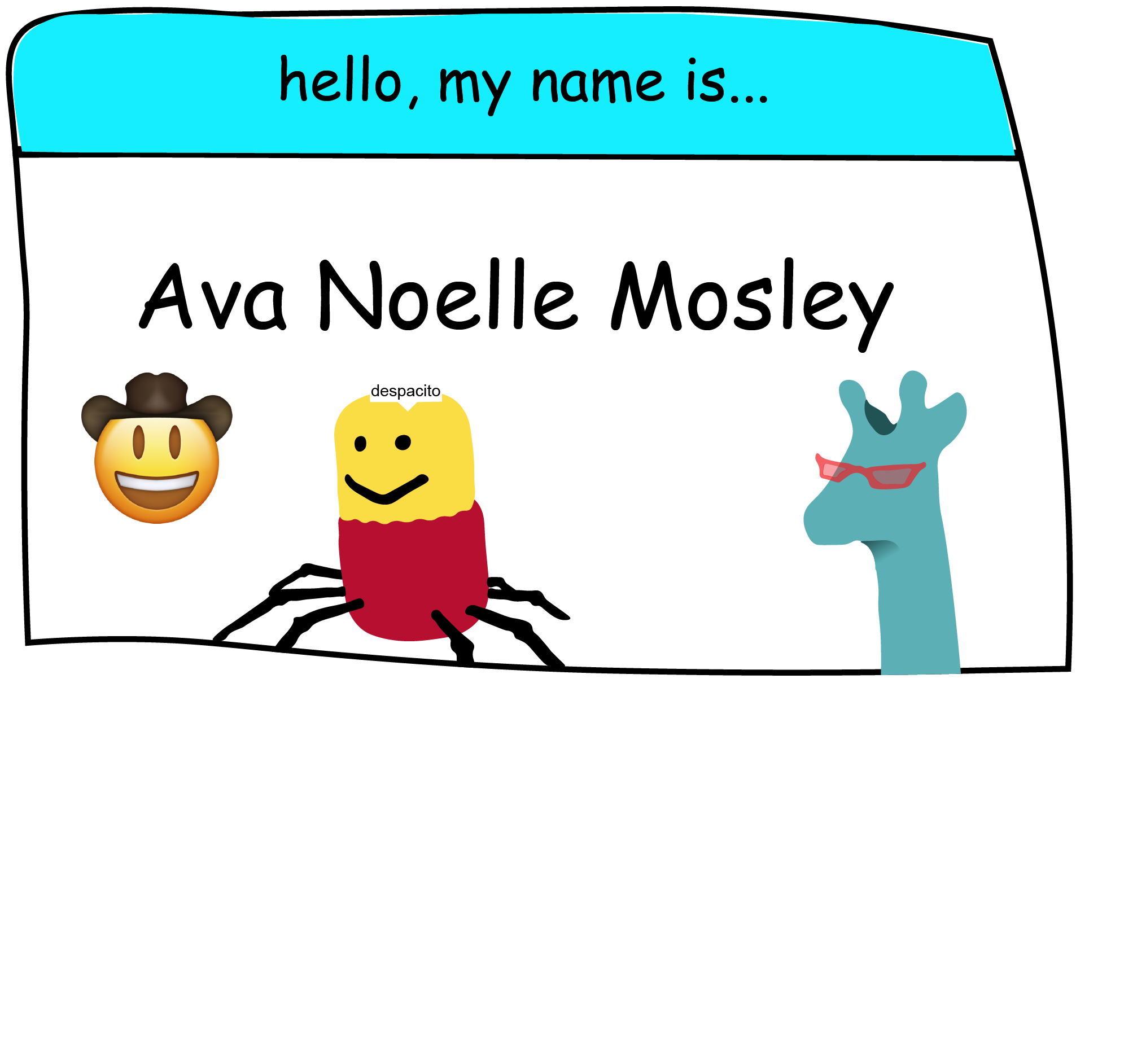 Roblox Spider Products from Ava's Merch | Teespring