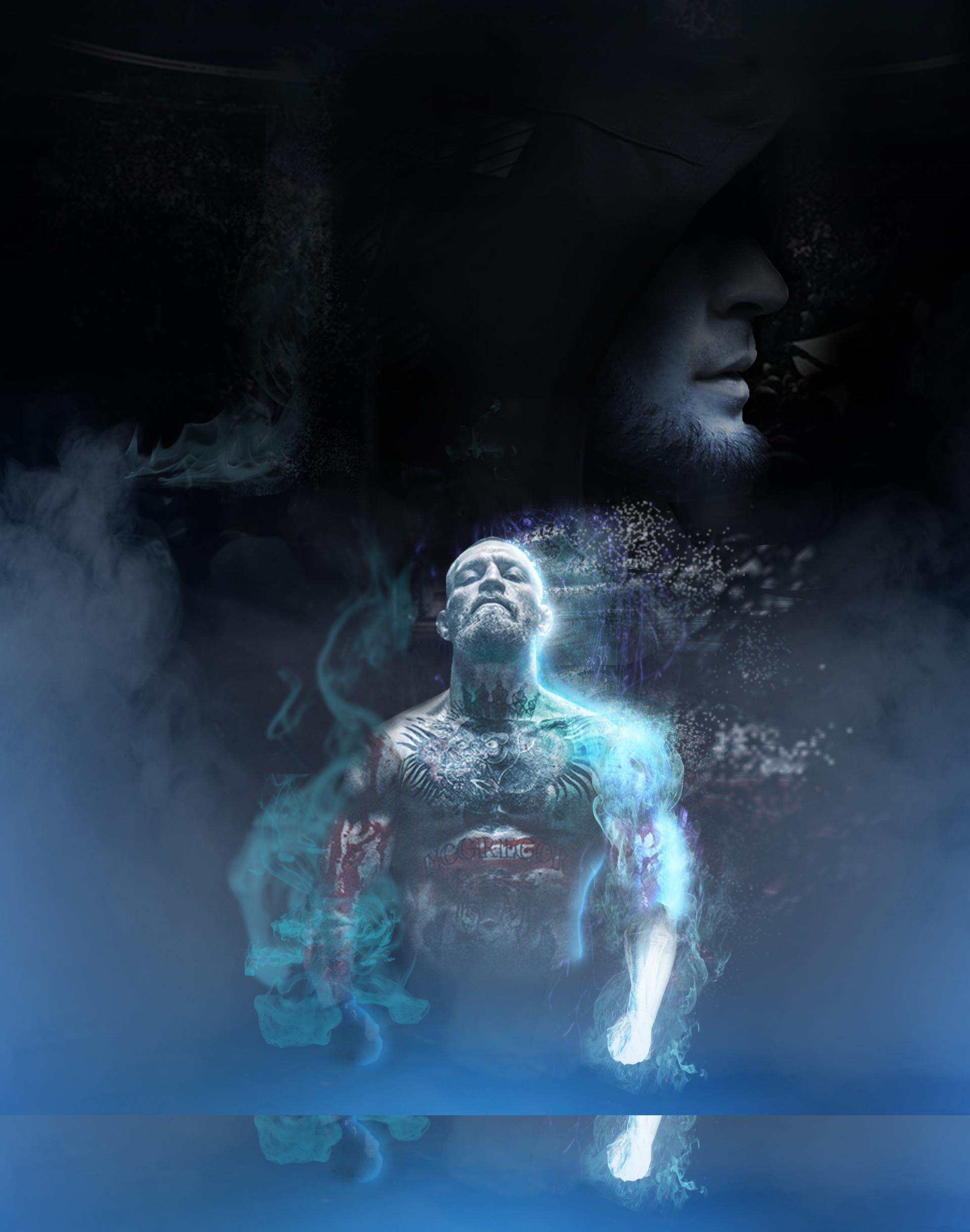 MMA Fight Nation   Teespring