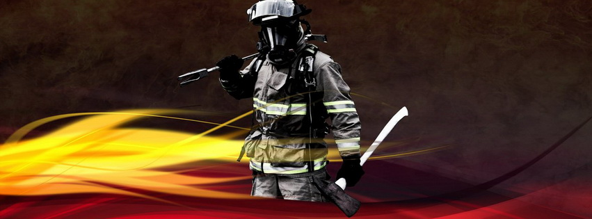 USA Proud To Be Firefighter   Teespring