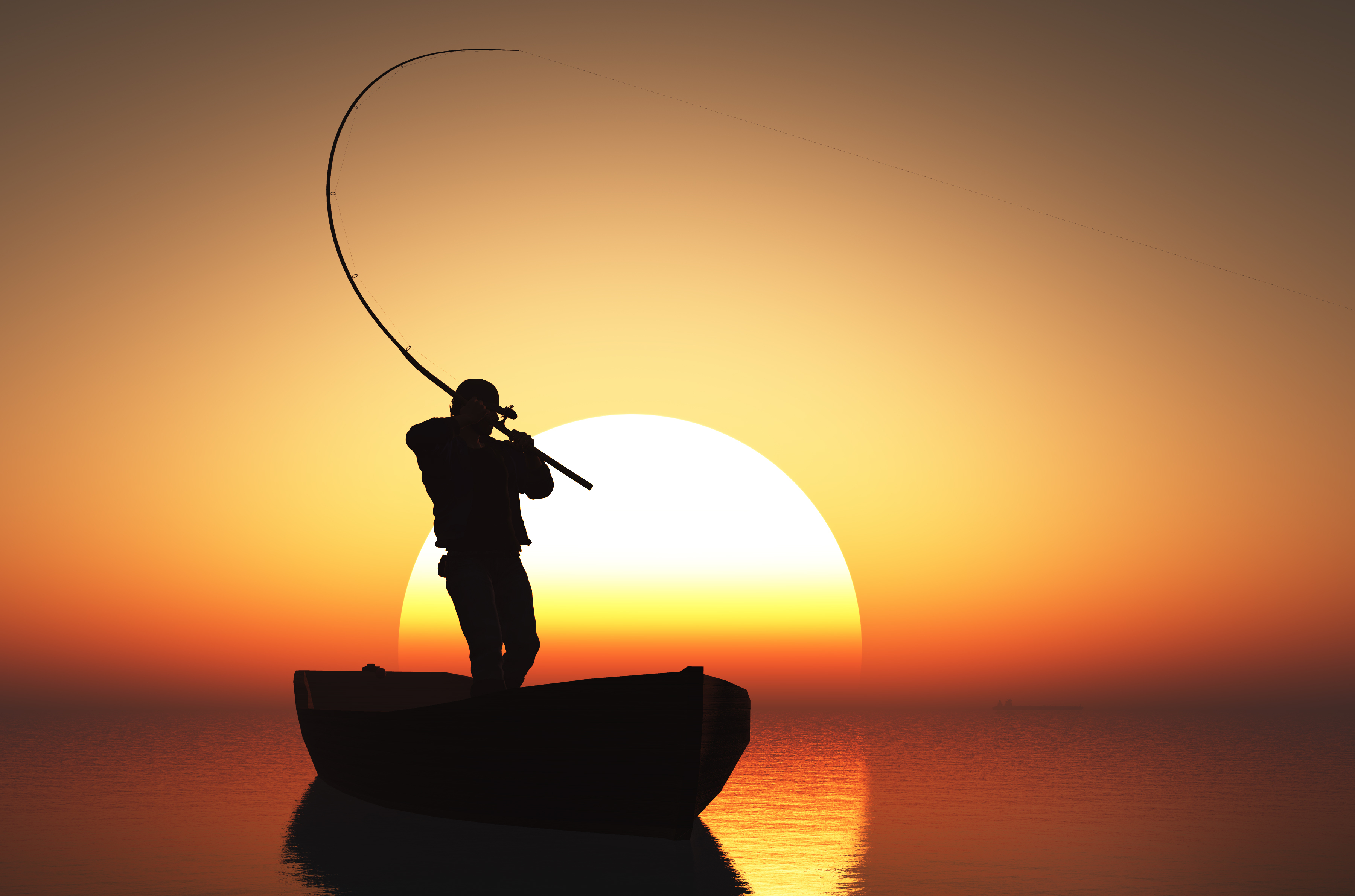 fisherman s supply teespring