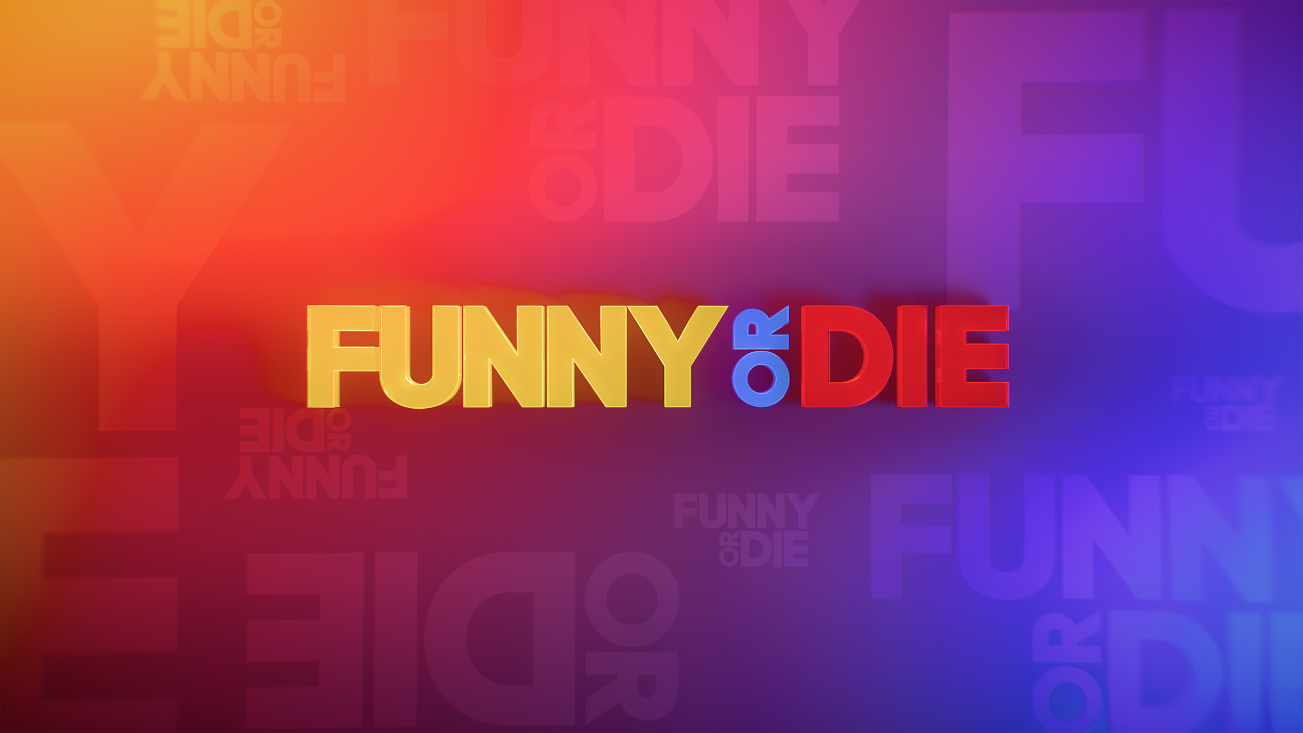 Funny Or Die Official Store | Teespring
