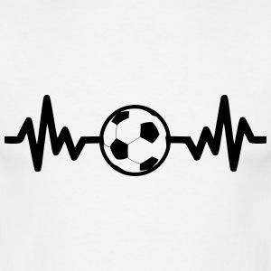 Soccer Lover T-shirts | Teespring